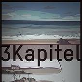"""""""Graphic Novel """"3 Kapitel"""""""" von ZAZA Uta Röttgers"""