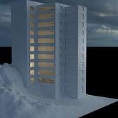 "Multimedia: ""3D Animation"" from Ira Konyukhova"