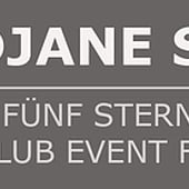 """Eventlocation Heidelberg"" von DJane in Club 