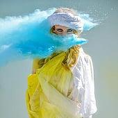 """""""diverse Fotos"""" von Maskenbildnerin, Visagistin, Hairstylistin & Maquilleuse in…"""