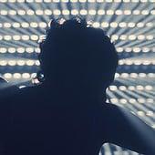 """Photographers: """"Stills / Screengrabs von meinem neuen Kurzfilm"""" from Johannes Ziegler"""