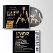 """""""CD Artworks"""" von Kai Hoffmann"""