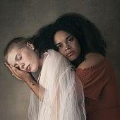 Fotografen: «Digitalfotografie» von Viktoria Behr