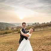 """""""Wedding & Couple"""" von Severin Frank"""