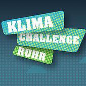 «Klima Challenge Ruhr» de MK Film & Bild