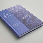 """""""Buchgestaltung"""" von Tanja Clauss"""
