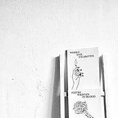 """""""Commissions"""" von Vivien Schnieder"""