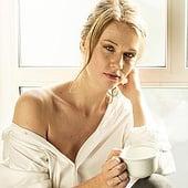 """""""Visagist / Make-up Artist / Hairstyling"""" von Julia Hofmann"""