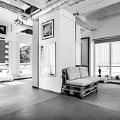 «A5 Fotoatelier» von Atelier 5 Altona