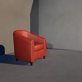 """""""3D-Visualisierungen"""" von Kirstin Neuberg"""