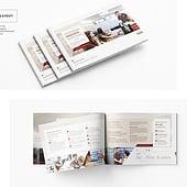 "Designers: ""Printdesign"" from Maria Pham"