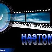 """Hastomedia Image Video"" von Harald Stoll"