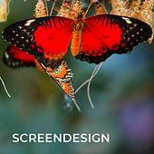 "Designer: ""gea_graphics Screendesign"" von Gea Gosse Mariano"