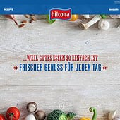 """""""Texte für Hilcona Homepage"""" von Peter Zimmer"""