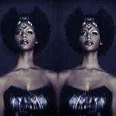 """Portfolio LeeJulie // PRO Makeup"" von LeeJulie Rusch // PRO Makeup Artist &…"