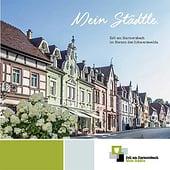 """""""Imagebroschüre für Zell am Harmersbach"""" von Veit Schumacher"""