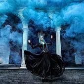 """""""Fantasy Photography"""" von Isabell Kurtze"""