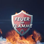 """Feuer & Flamme"" von Motiondesigner.at"