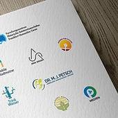 "Designers: ""Logodesign"" from Ana Sigua"