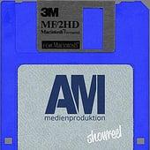 """Photographers: """"Arbeitsproben"""" from AM Medienproduktion"""