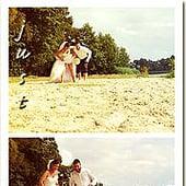 """Designers: """"Hochzeitsfotografie"""" from Fotografie Zabel"""