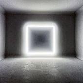 """""""Impressionen auf der Art Basel"""" von Thomas Dix"""