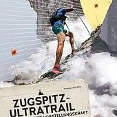 """""""Wall Graphic"""" von Oliver Haussmann"""