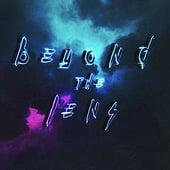 """""""Beyond the Lens"""" von Joscha Malburg"""
