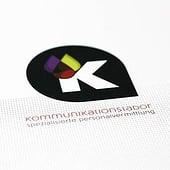 «Corporate Design   Print & Web» von m2visual   Kommunikation & Design