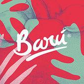 """""""Barú"""" von July Rodriguez"""