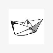 """Illustration"" von alinawolke | lovely design and music"