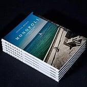 """Monopoli By Stefan Braun"" von Slanted Publishers"