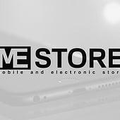 """ME Store– Prints"" von Creative Media Düsseldorf"