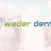 """""""Wader Dental– Logo Kreation, Web-Design"""" von Creative Media Düsseldorf"""