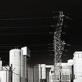 """""""Architektur Extreme"""" von Andrea Künstle"""