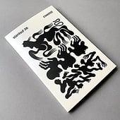 """""""Slanted Magazine #36—Coexist"""" von Slanted Publishers"""