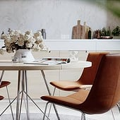 """""""Interior Design"""" von Andreas Nadasi"""