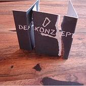 """""""Gestaltung mit Vision"""" from Dekonzept"""