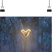 """Poster"" von Christina Rudnick"
