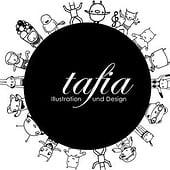 "Designers: ""Portfolio"" from Tafia"