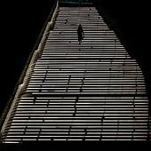 "Fotografen: ""Dongdaemun Design Plaza"" von haunold-photographics"