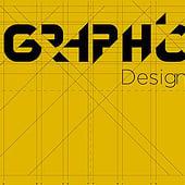"""Grafik Design"" von Vadim Motov"