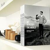 """""""We beautify the world."""" von Tina Nordhausen"""