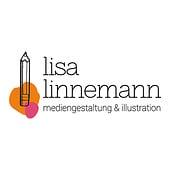 "Designers: ""portfolio 20/21"" from Lisa Linnemann"