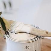 """""""packaging / products / consumer"""" von Nick Nowak 3D Artist • Motion Designer"""