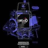 """""""Professionelles Webdesign & SEO"""" von Werbeagentur Marlene Kern Design"""
