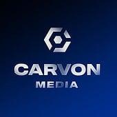 "Designers: ""Showreel 3D Animation, animierte Webefilme, VFX"" from Carvon Media"