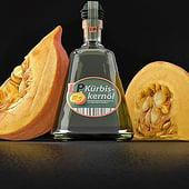 """Designer: """"3D Food"""" von Ralf Kunstmann"""