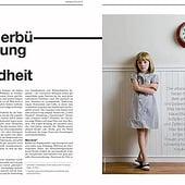 """""""textrem   Rüdiger Fischer   Text & Konzept"""" von Rüdiger Fischer"""