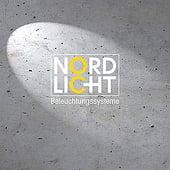 """Katalogentwicklung"" from Reinhard Schmidt-Lorenz"